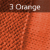 Cool Wool Orange