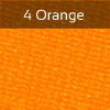 Neopren Orange